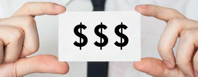 Business Card Marketing Ideas