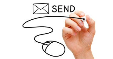 Email Marketing and Email List Building Tips
