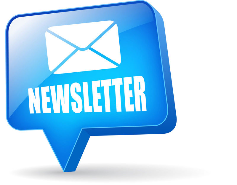 Free Marketing Newsletter Southern NH