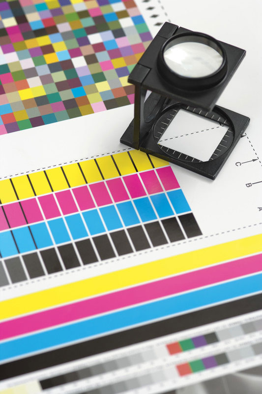 Cheap Full Color Printing SOuthern NH